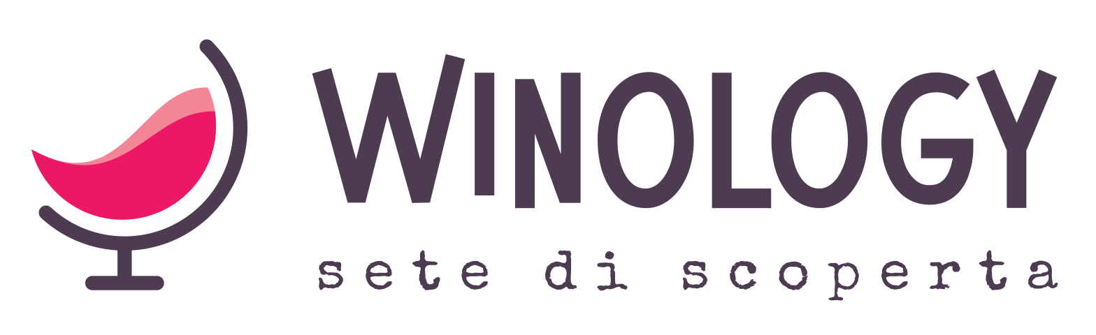 Winology
